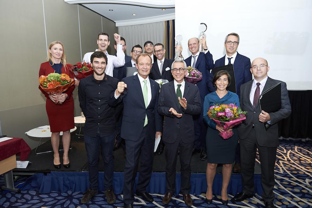 CON EU Winners 2015